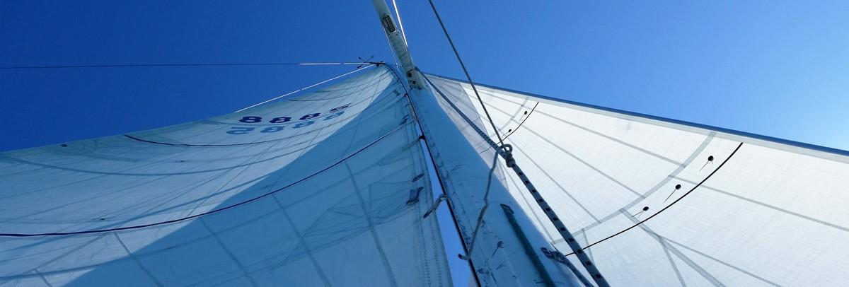 Nelson Sailing School